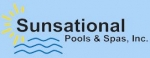 Sunsational Pools & Spas - Loxahatchee, Sunsational Pools & Spas - Loxahatchee, Sunsational Pools and Spas - Loxahatchee, 19096 Capet Creek Court, Loxahatchee, Florida, Palm Beach County, pool service, Service - Pool, pool, maintain, chlorine, balance, , pool, swim, water, chlorine, filter, Services, grooming, stylist, plumb, electric, clean, groom, bath, sew, decorate, driver, uber