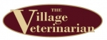 The Village Veterinarian - New York, The Village Veterinarian - New York, The Village Veterinarian - New York, 318 East 11th Street, New York, New York, New York County, Veterinarian, Medical - Veterinary, animal care, pet care, , cat, dog, kitten, rat, mice, snake, horse, pig, animal, disease, sick, heal, test, biopsy, cancer, diabetes, wound, broken, bones, organs, foot, back, eye, ear nose throat, pancreas, teeth