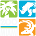 Zoo Miami - Miami, Zoo Miami - Miami, Zoo Miami - Miami, 12400 Southwest 152nd Street, Miami, Florida, Miami-Dade County, zoo, Place - Zoo, animals, wildlife, natural habitat, , Zoo, Animal, Vet, Pet, veterinarian, places, stadium, ball field, venue, stage, theatre, casino, park, river, festival, beach