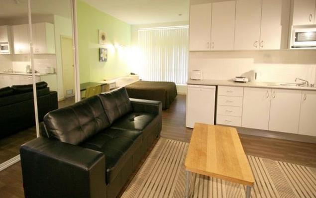 Ultimate Apartments - Bondi Beach Comfortable