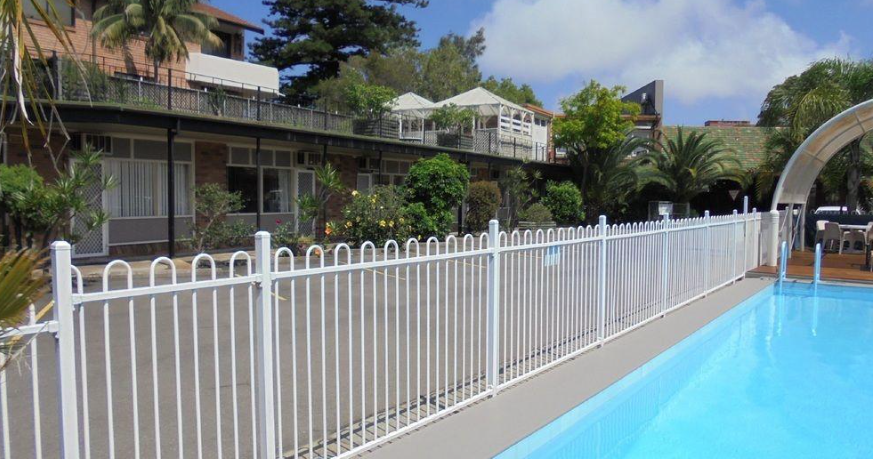 Ultimate Apartments - Bondi Beach Thumbnails