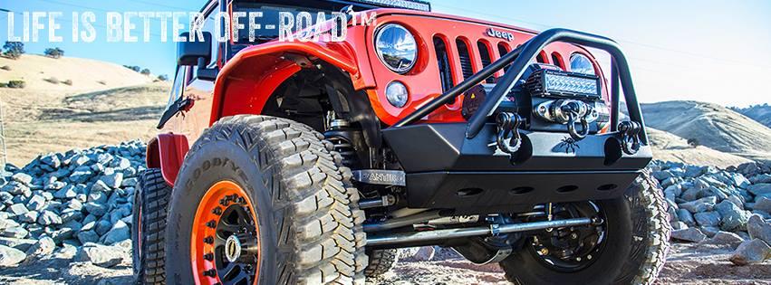 4 Wheel Parts - West Palm Beach Webpagedepot