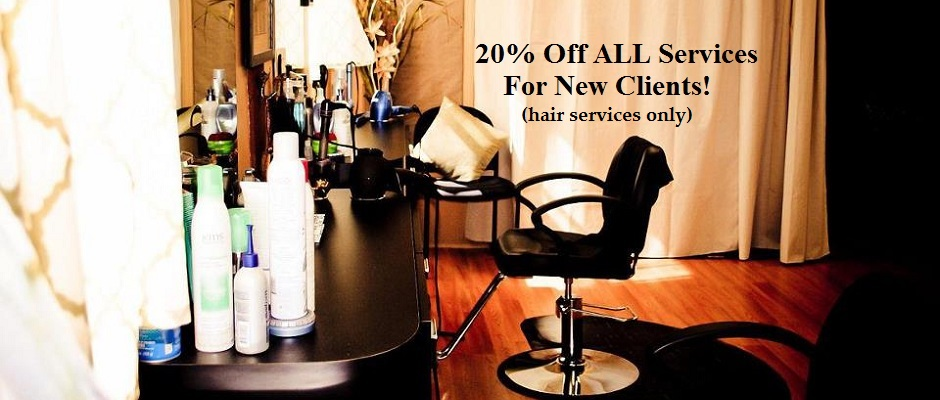 A Couple Gals' Full Service Salon - WPB Informative
