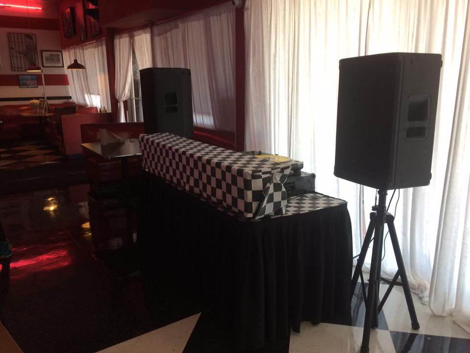 Absolute Party Rental - West Palm Beach Wheelchairs