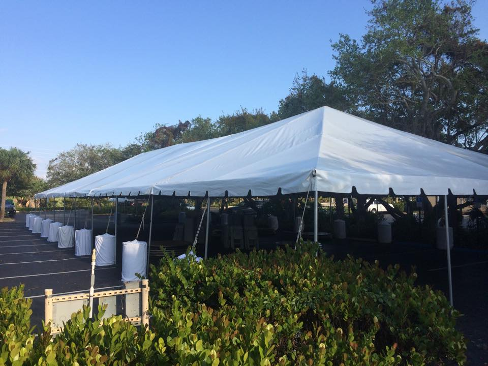 Absolute Party Rental - West Palm Beach Informative