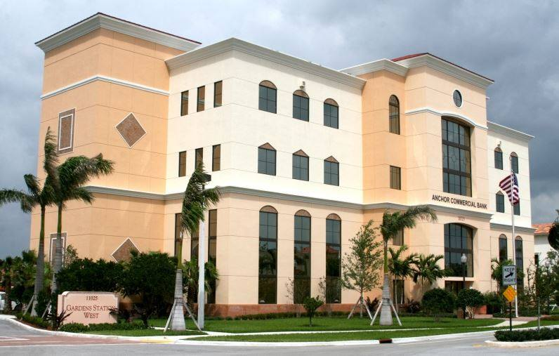 Advanced Painting Contractors - West Palm Beach Webpagedepot