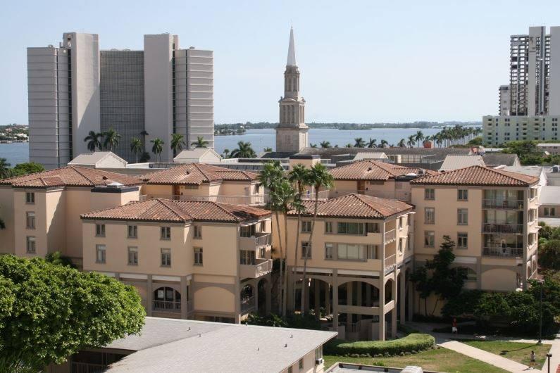 Advanced Painting Contractors - West Palm Beach Contractors