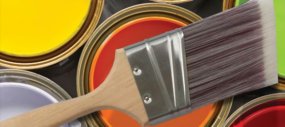 Advanced Painting Contractors - West Palm Beach Appointments