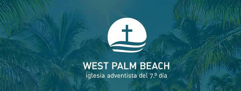 West Palm Beach Seventh Day Adventist Church - West Palm Beach Establishment