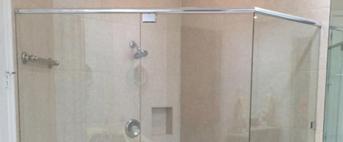 All American Mirror & Glass Surroundings