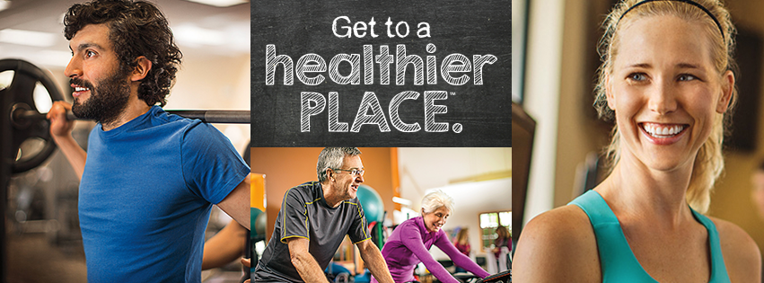 Anytime Fitness - West Palm Beach Appointments