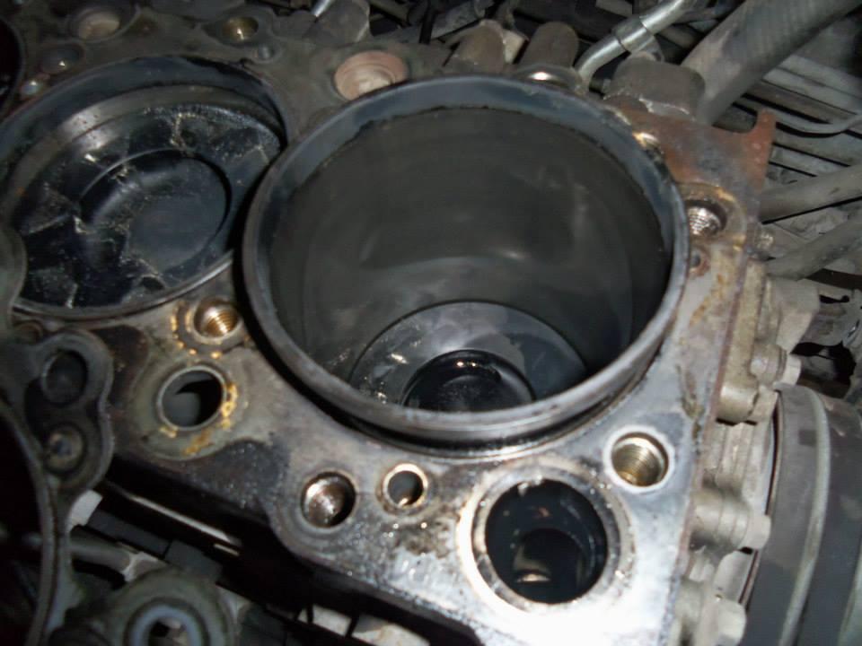 ATO Auto Repair - West Palm Beach Informative