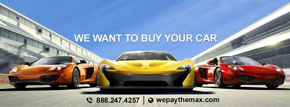 AutoBuy West Palm Beach - West Palm Beach Informative