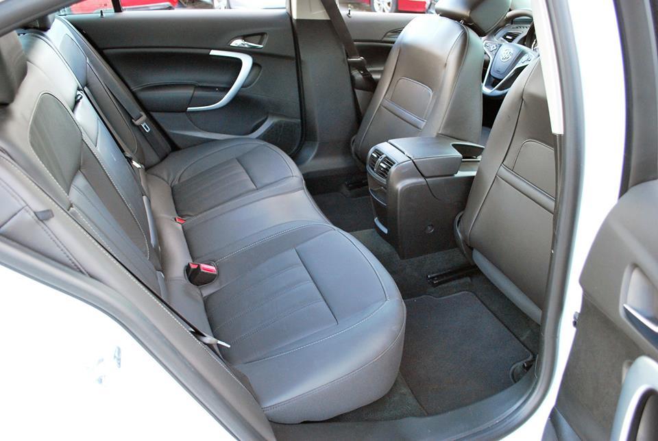 Automotive Sales - West Palm Beach Webpagedepot