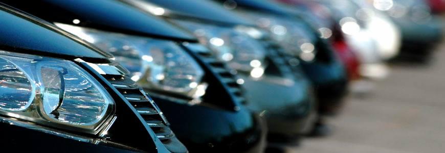 Automotive Sales - West Palm Beach Accessibility