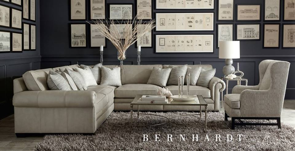 Beau Baeru0027s Furniture West Palm Beach Decoratingat