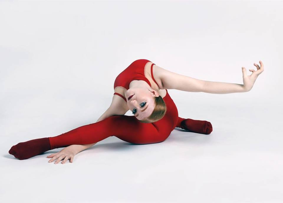 Ballet East - West Palm Beach Informative