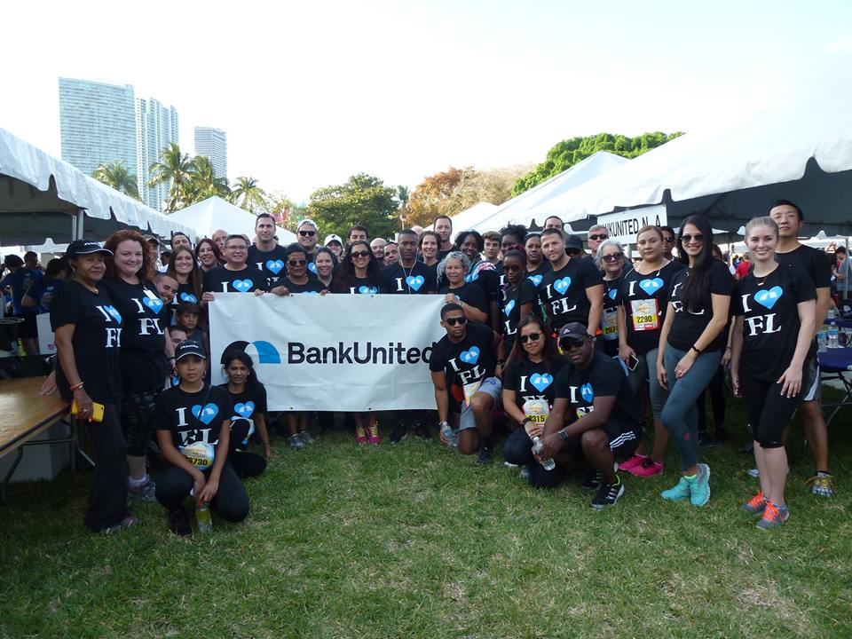 BankUnited West Palm Beach - West Palm Beach Appointments