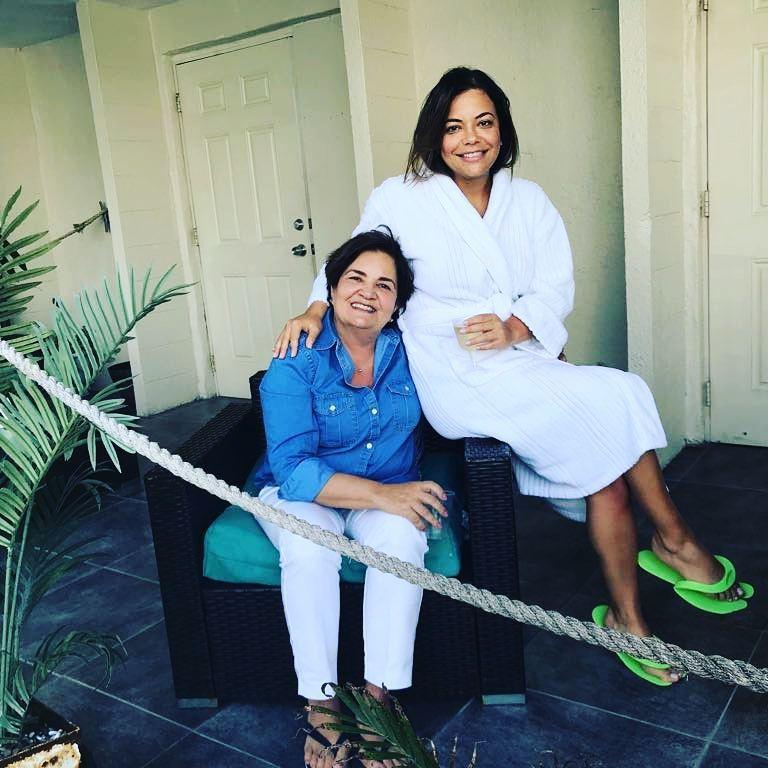 Beach Beauty Health Spa - Miami Beach Timeliness