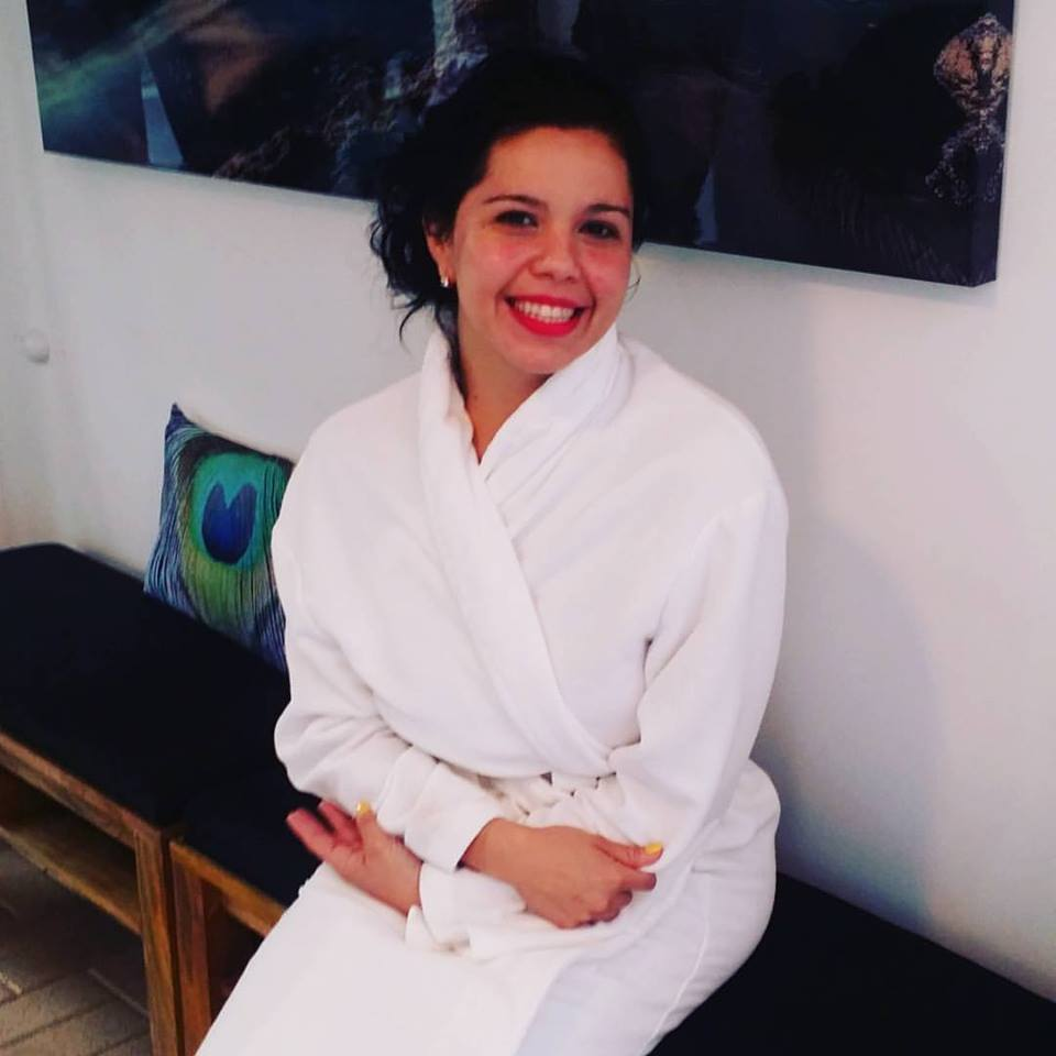 Beach Beauty Health Spa - Miami Beach Informative