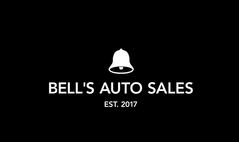 Bell's Auto Sales - West Palm Beach Convenience