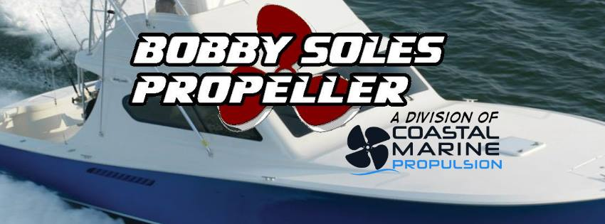 Bobby Soles Propeller - West Palm Beach Webpagedepot