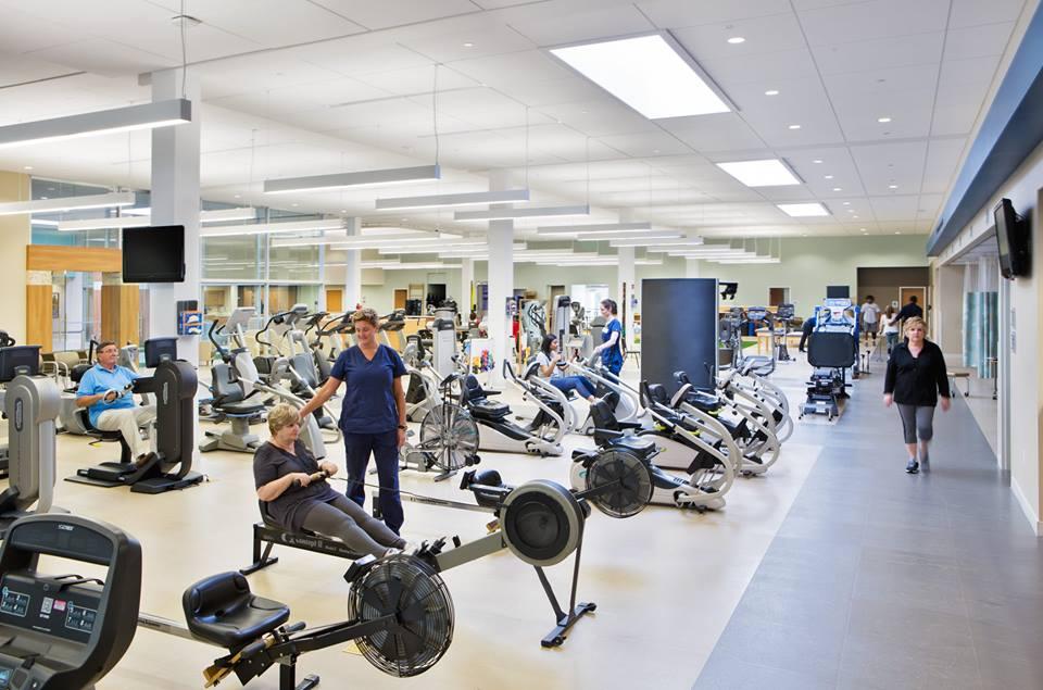 Boca Raton Regional Hospital - Boca Raton Anesthesiology