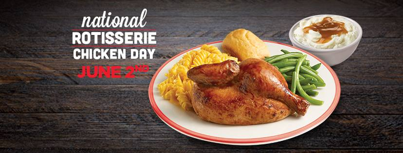 Boston Market - West Palm Beach Reservations