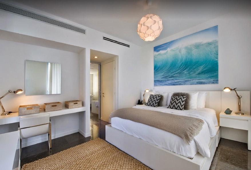 Boulan South Beach - Miami Beach Webpagedepot