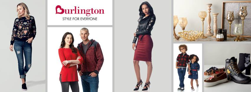 Burlington Coat Factory - West Palm Beach Information