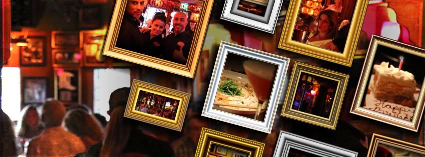 Cafe Prima Pasta - Miami Beach Entertainment