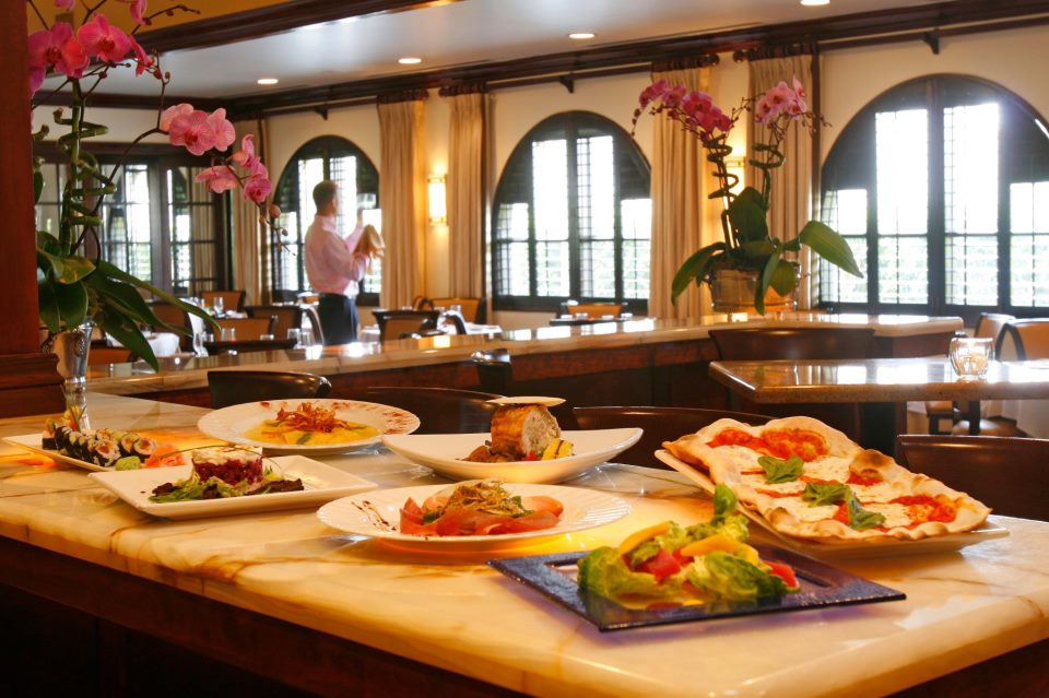 Cafe Sapori - West Palm Beach Affordability