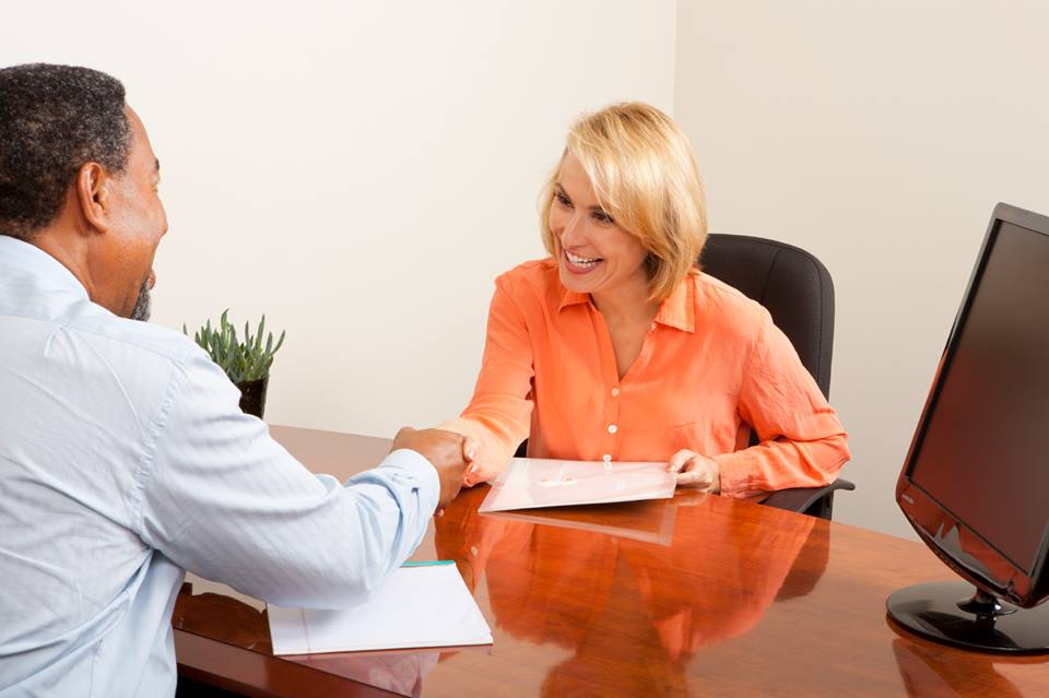 CareerSource Palm Beach County Regulations