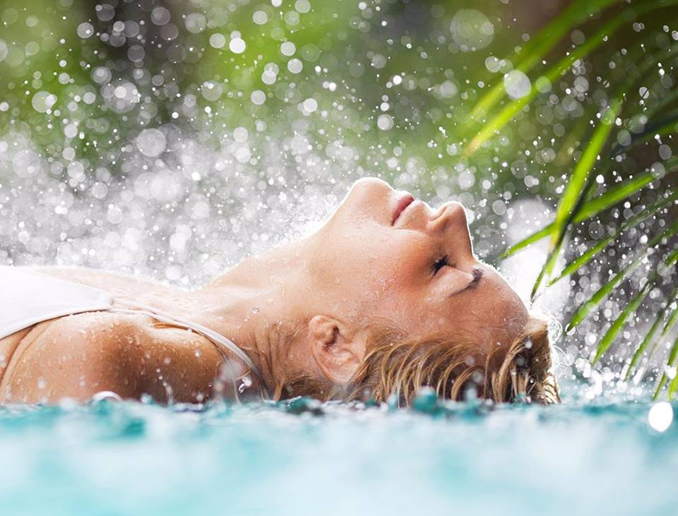 THYME at Carillon Miami Wellness Resort - Miami Beach Webpagedepot