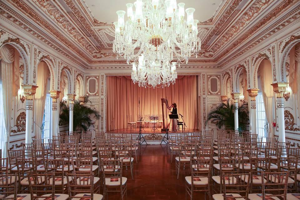 Chamber Music Society - West Palm Beach Webpagedepot