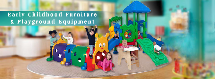 Child Care Depot Webpagedepot