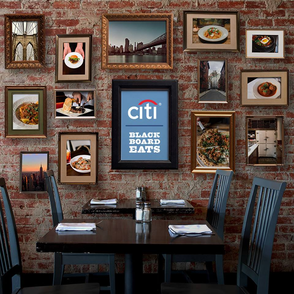 Citibank - Surfside Appointments