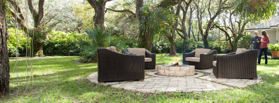 City Furniture - West Palm Beach Comfortable