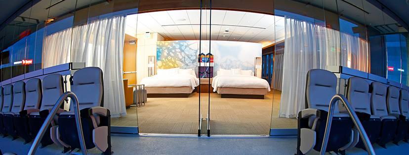 Courtyard by Marriott - West Palm Beach Standardized