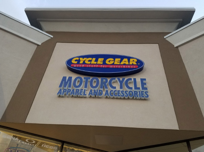 Cycle Gear - West Palm Beach Webpagedepot
