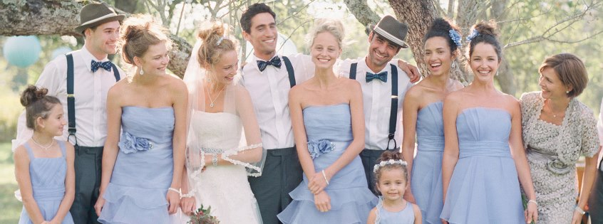 David's Bridal Regulations