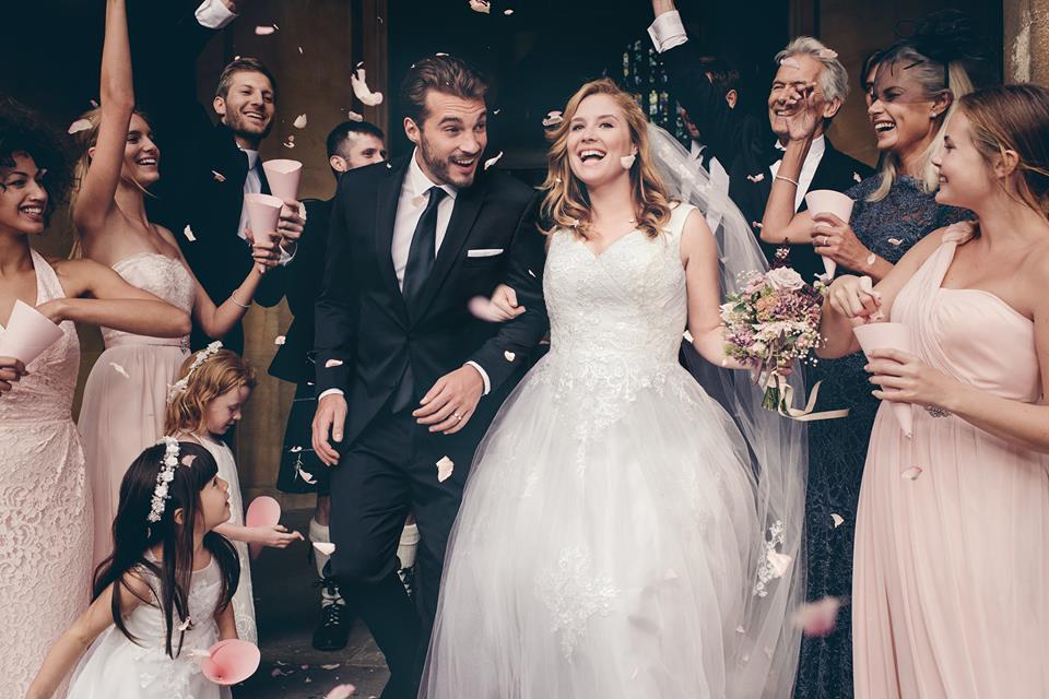 David's Bridal Webpagedepot