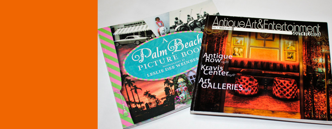 DM Printing - West Palm Beach Appointments