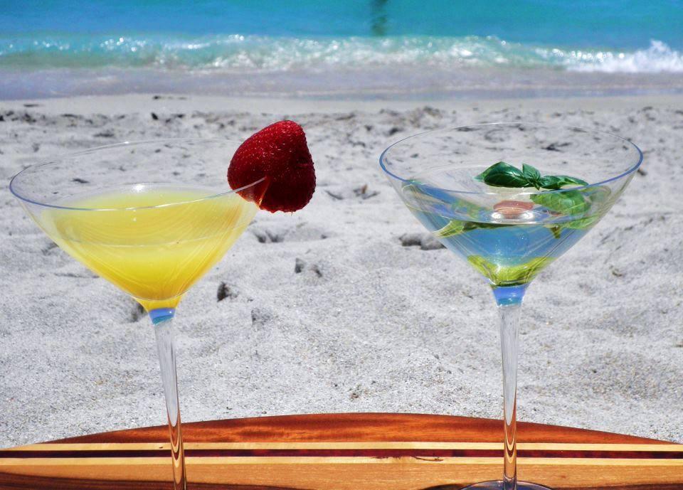 Dorchester Miami Beach Hotel & Suites - Miami Beach Organization