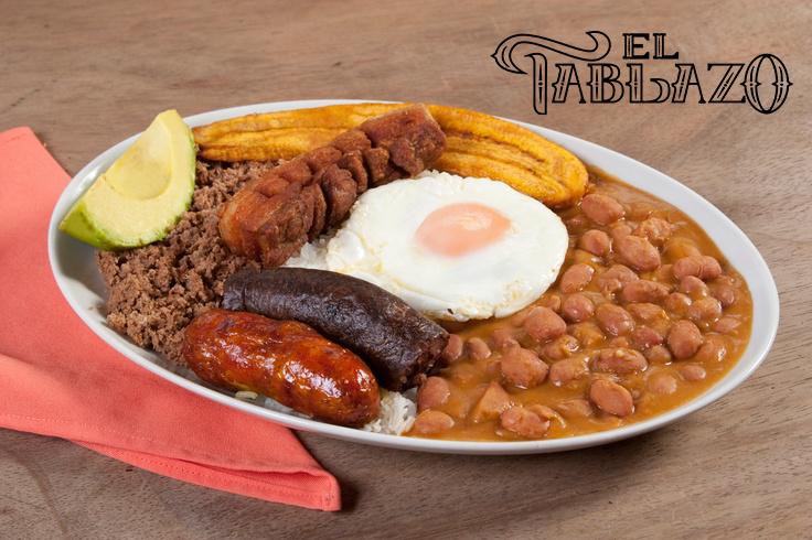 El Tablazo Restaurant - Miami Beach Establishment