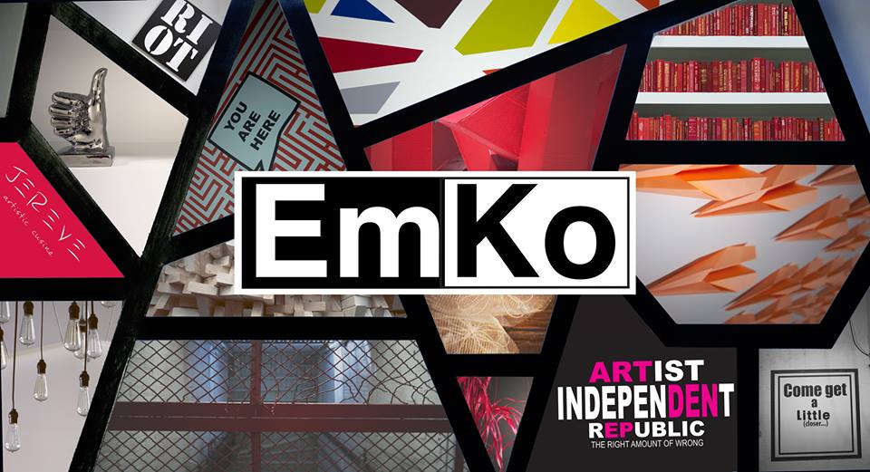 EMKO Appointments