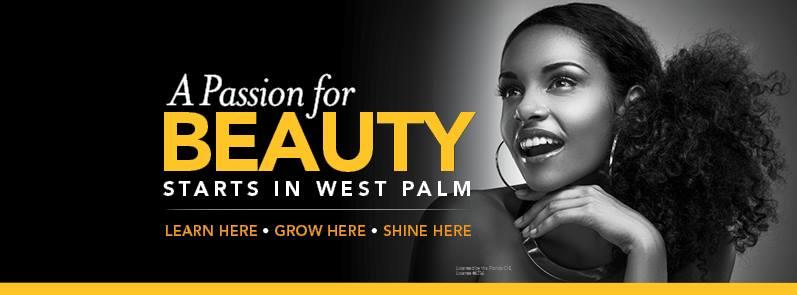Empire Beauty School Cosmetology
