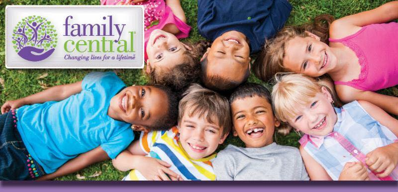 Family Central - West Palm Beach Information