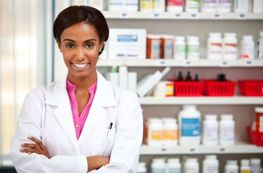 Family Choice Pharmacy - West Palm Beach Establishment
