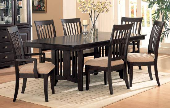 Family Furniture of America Webpagedepot